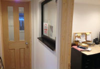 Garden Office Bromley
